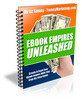 Thumbnail **Ebook Empires Unleashed**New
