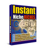 Thumbnail **Instant Niche Riches** New