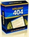 Thumbnail **Intelligent 404 Software** New